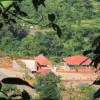 Gold Valley Konkan