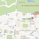 SALE – Kesar Gardens Shops, Kharghar