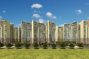 Rising City Ghatkopar – Mumbai's Tomorrow