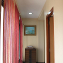Bungalow in CBD, Belapur for Rent