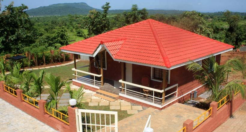 Gold Valley Konkan Realty Gyan